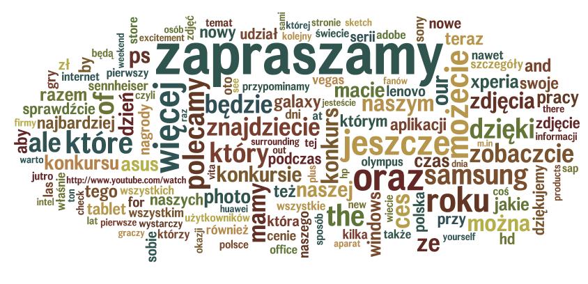 polskie_it_page