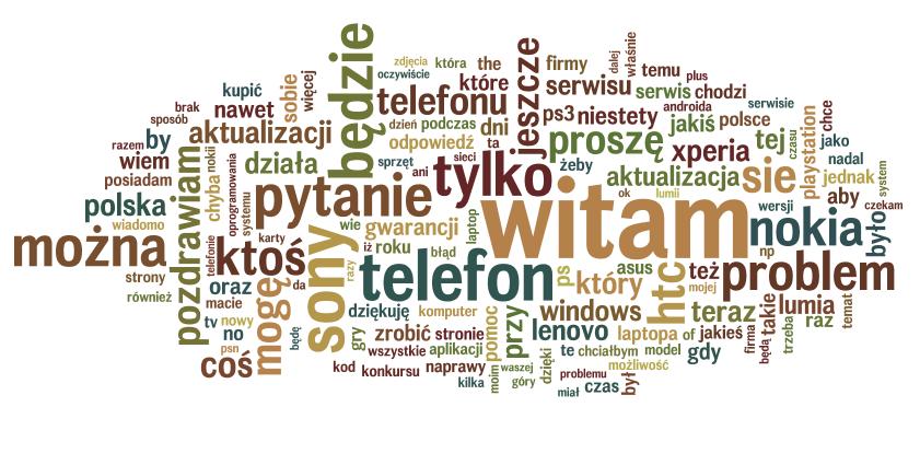 polskie_it_user