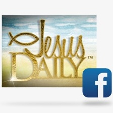 JesusDaily1
