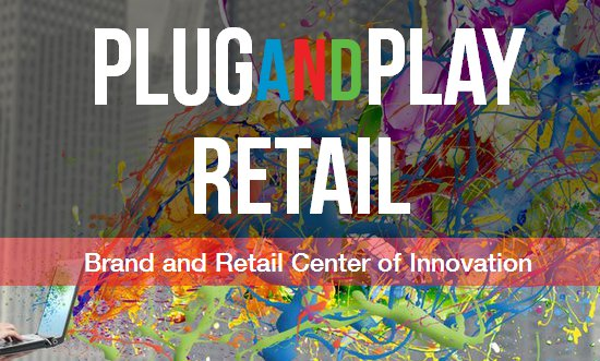 Plug N Play Brand and Retail Accelerator