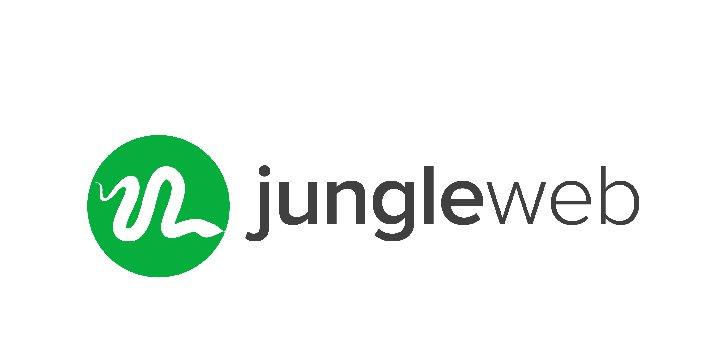 Łódź Jungle Web