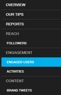 Sotrender Blog Engaged Users 1