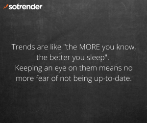 trends_quote