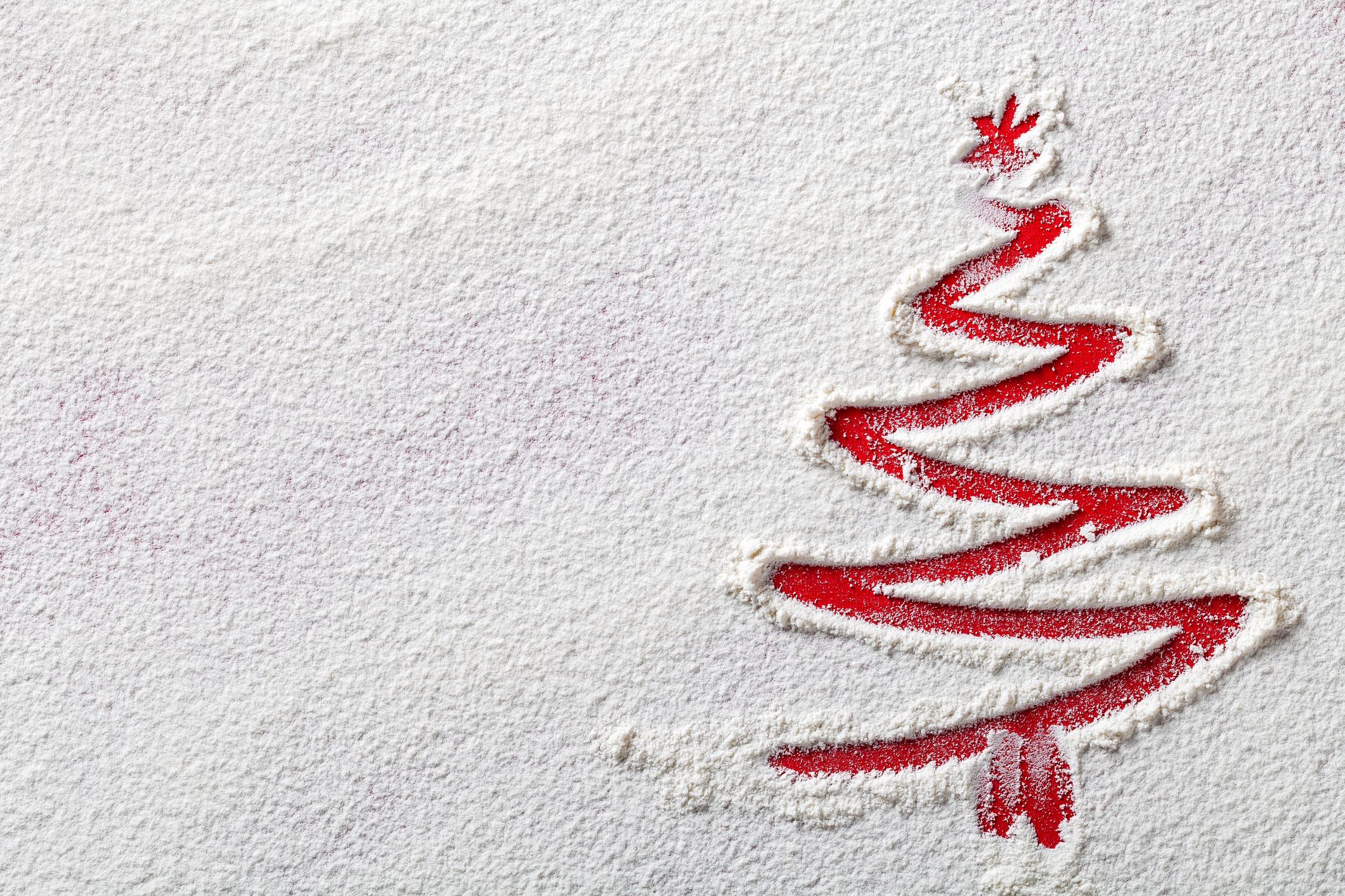 Christmas hit on Facebook (Last Christmas by Wham) - Sotrender Blog ...