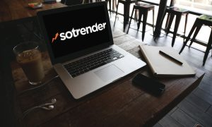 Analyse your social media better with Sotrender