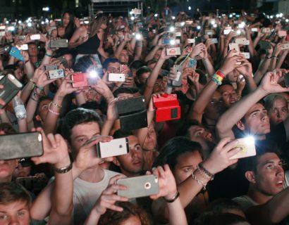 Skąd przychodzą Twoi fani? | Where your fans are coming from?
