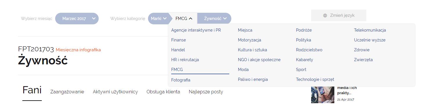 widok drzewka kategorii w nowych raportach Trends.png