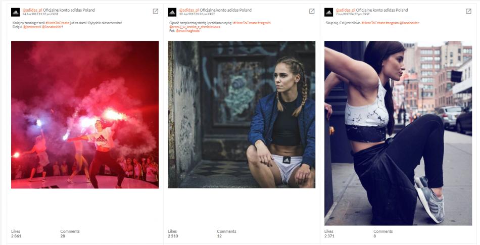 adidas, sport, heretocreate, event