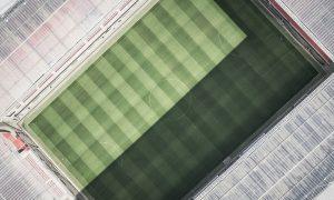 stadium_fb_trends
