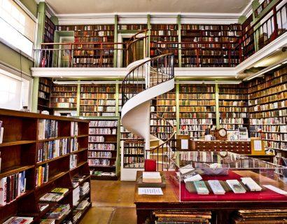 books, słownik, książka, glosariusz