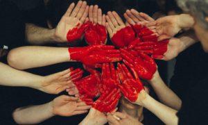 ngo, akcja społeczna, organizacja ngo