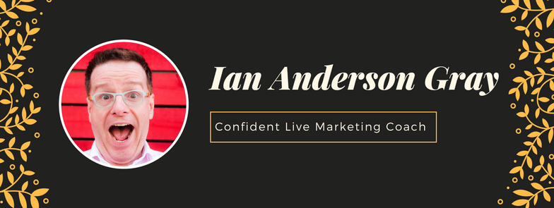ian anderson gray, anti-trends 2018, sotrender