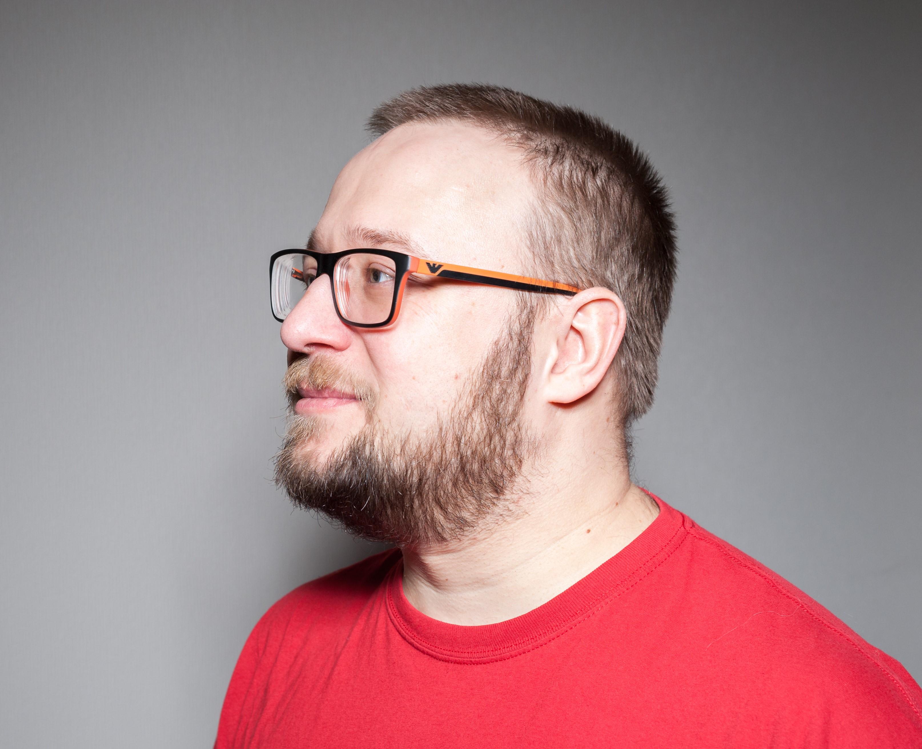 Marek Młodożeniec, Product Analyst