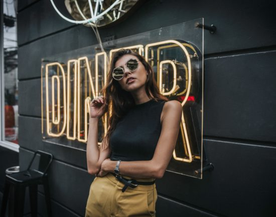 influencer-marketing-ideas-2018