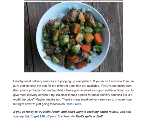 influencer-marketing-ideas-hellofresh