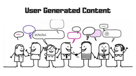 sentiment-analysis-user-generated-content-1