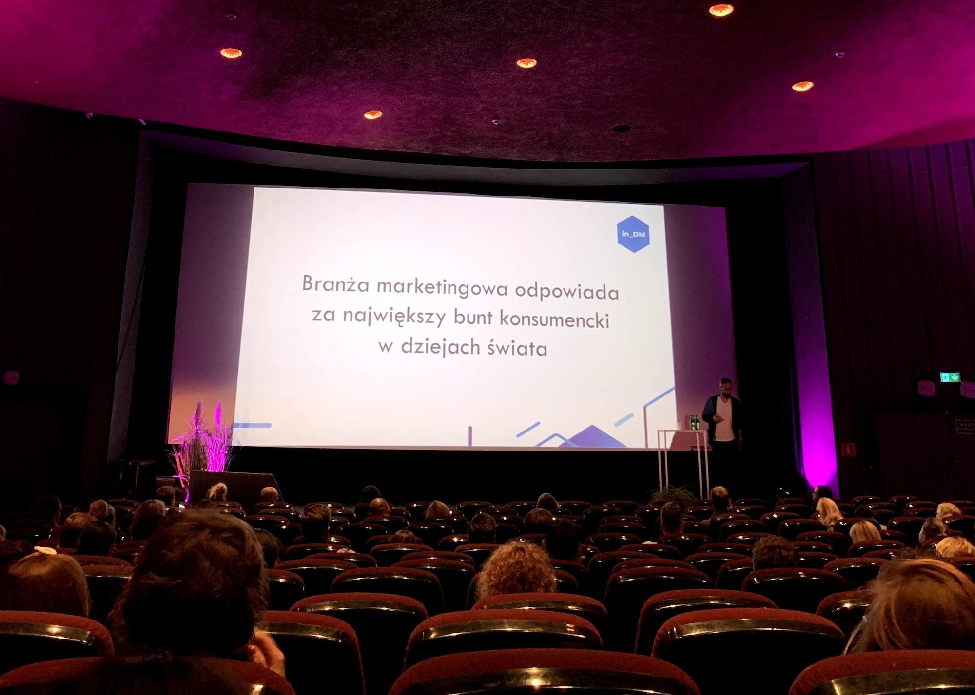 in digital marketing 2019