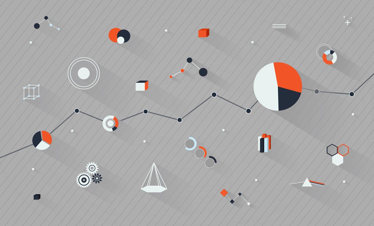 How To Use Analytics To Improve Social Media Copywriting