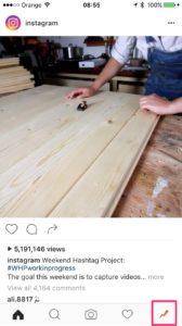 how-do-i-create-an-instagram-profile-4
