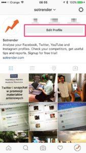 how-do-i-create-an-instagram-profile-5