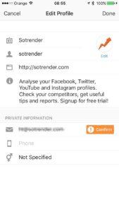 how-do-i-create-an-instagram-profile-6
