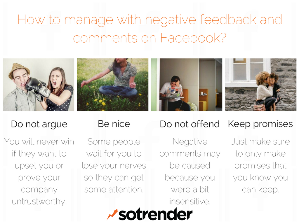 how-to-manage-with-negative-feedback-and-comments-on-facebook