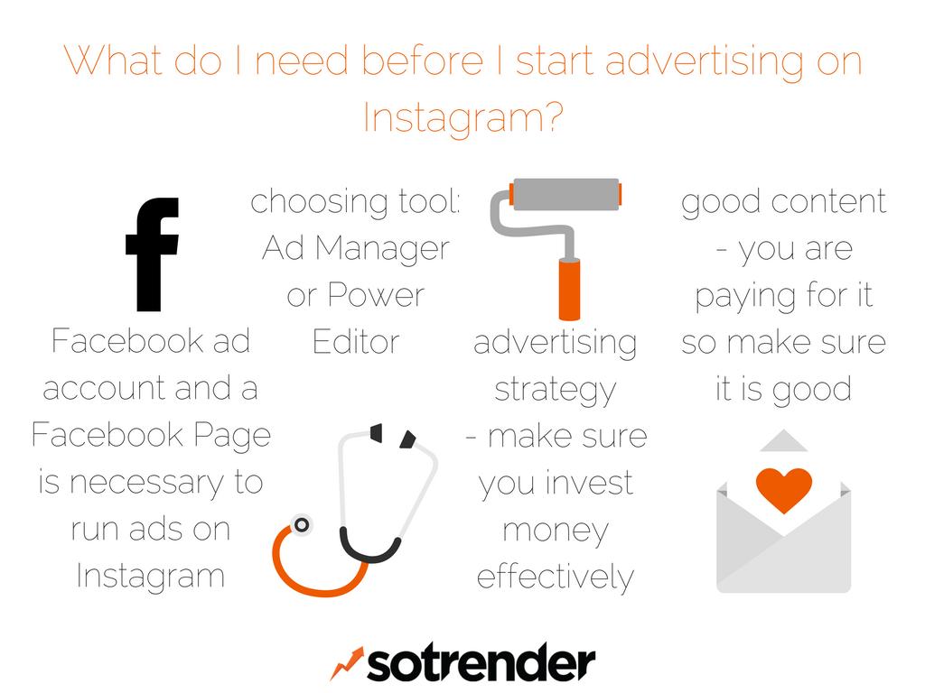 what-do-i-need-before-i-start-advertising-on-instagram-1