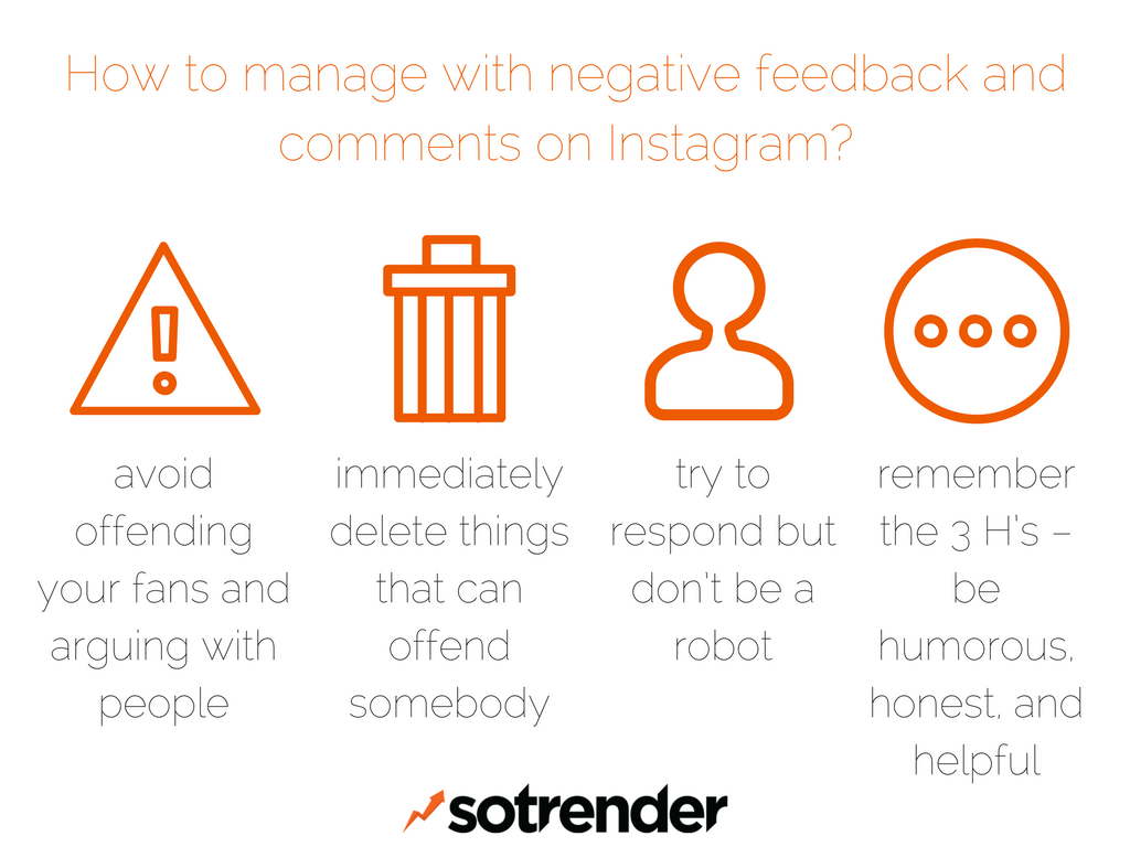 manage-with-negative-feedback-and-commentson-Instagram