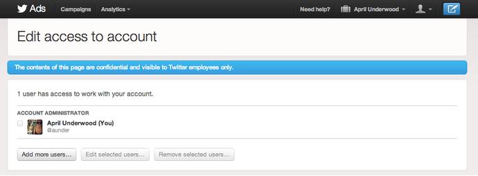 twitter-multi-user-2