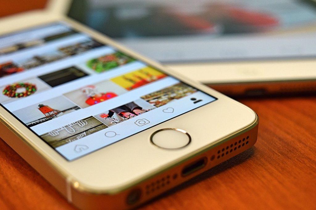instagram, instagram stories